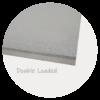 lumina-grey-honed-5