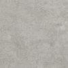Greyl-matt-600×1200-1